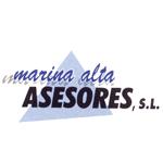 asesores-marina-alta