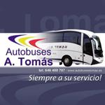 AutobusesTomas