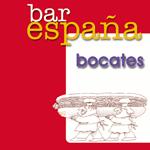 bar-españa