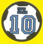 barel10.png