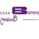 CasaBarrera