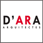D-ARA_LOGO
