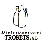 distribuciones-trosets