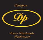 Dulcipan
