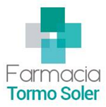 FarmaciaTormoSoler