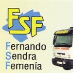 FernandoSendraFemenia