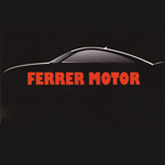 FerrerMotor