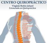 Gata-quiropractica