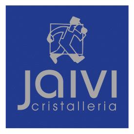 jaivi-1