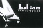 Julianpeluqueros