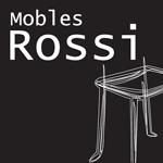 MoblesRossi