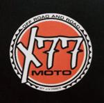 MotosJvRibes