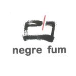 Negre-Fum
