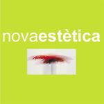 novaestetica