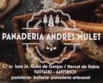 PanaderiaAndresMulet