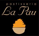 Pastisserialapau