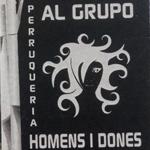 PeluqueriaAlgrupo