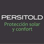 persiteold