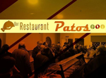 restaurantpatos