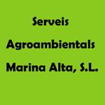 Serveis-agroambientals