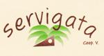 Servigatacoopv