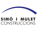 Simoimuletconstruccions