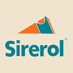 Sirerol