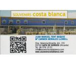 souvenirs-costa-blanca1.gif
