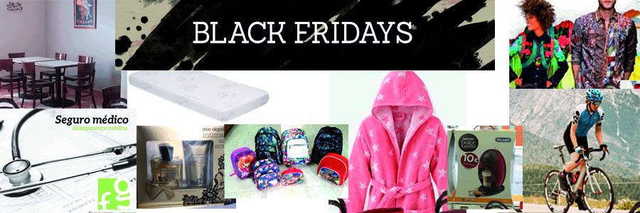 4-novembre-black-friday
